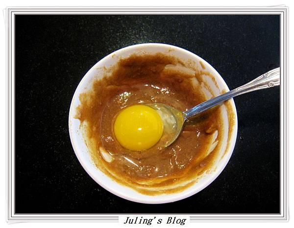 豆腐燒做法4.JPG