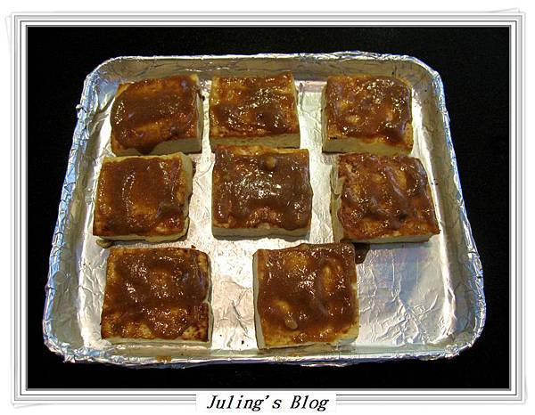 豆腐燒做法5.JPG