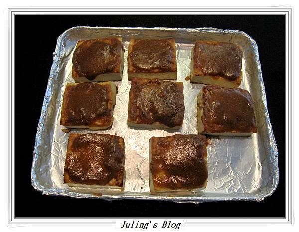 豆腐燒做法6.JPG