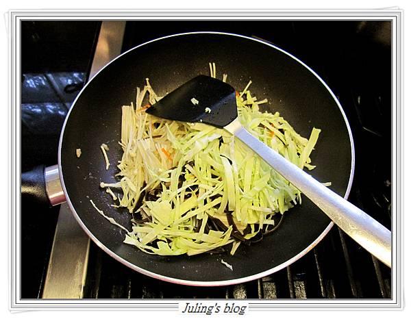 蛋包菜做法4.JPG