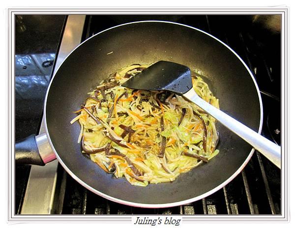 蛋包菜做法5.JPG