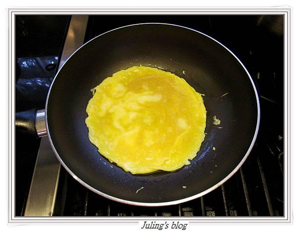 蛋包菜做法7.JPG