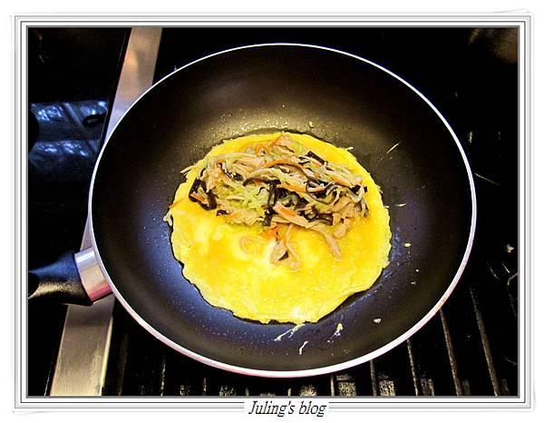 蛋包菜做法8.JPG