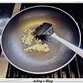 四季豆牛肉醬做法2.jpg