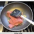 四季豆牛肉醬做法3.jpg