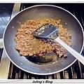 四季豆牛肉醬做法4.jpg