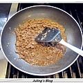 四季豆牛肉醬做法5.jpg