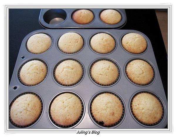 檸檬酸奶蛋糕做法10.JPG