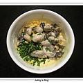 韭菜鮮蚵酥做法4.JPG