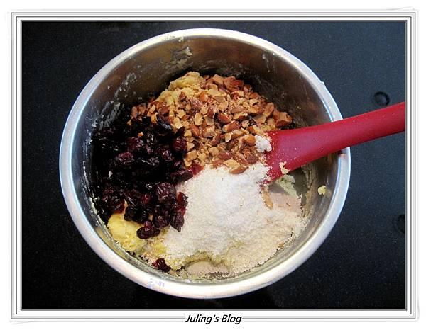 蛋糕粉義式脆餅做法4.JPG
