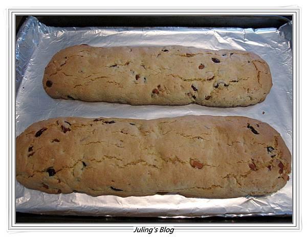 蛋糕粉義式脆餅做法7.JPG