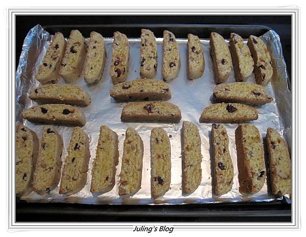 蛋糕粉義式脆餅做法9.JPG