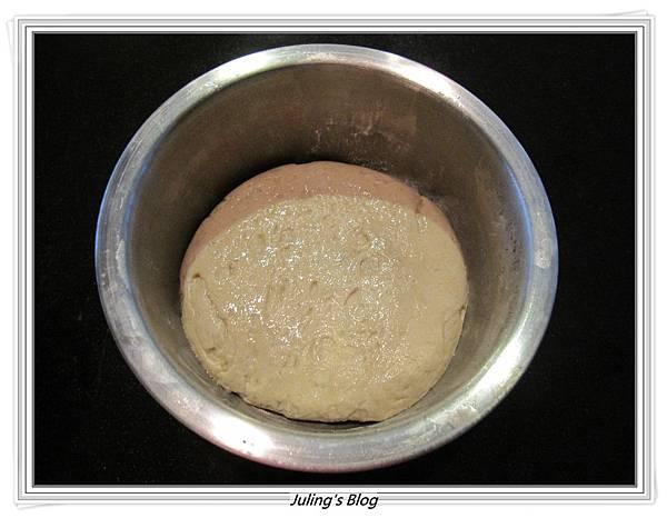 紅燒包餡麵筋做法2.JPG