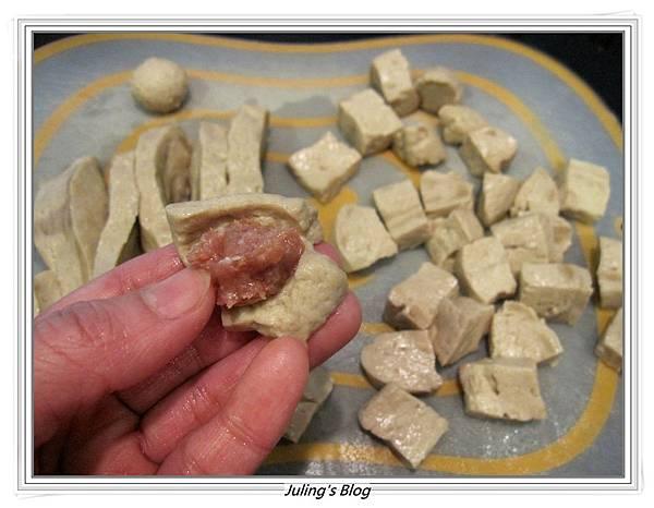 紅燒包餡麵筋做法4.JPG