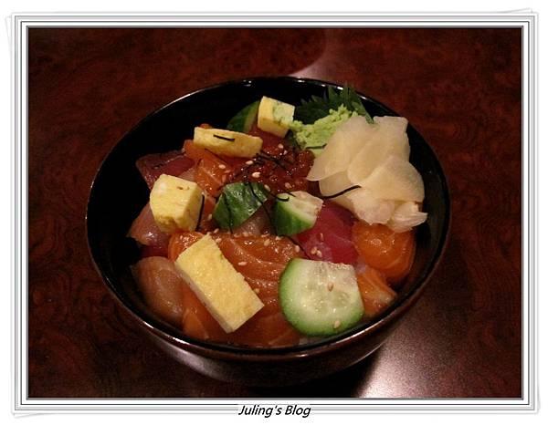 sushi robata12.JPG