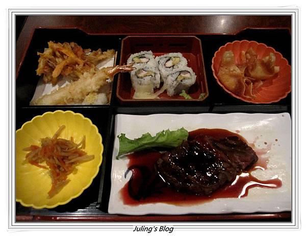 sushi robata14.JPG