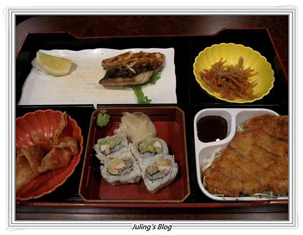 sushi robata15.JPG