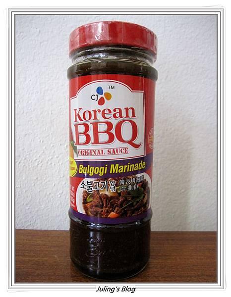 韓式烤肉醬.JPG