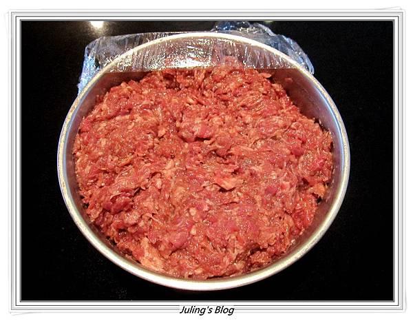 韓式烤肉醬香腸做法1.JPG