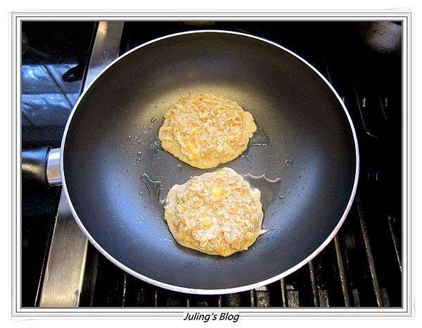 蔬果燕麥煎餅做法7.JPG