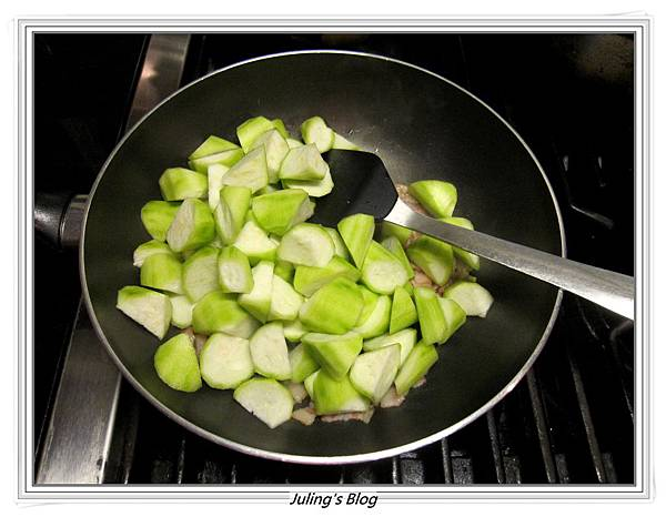 玉米絲瓜做法3.JPG