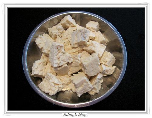 腐乳豆腐1.jpg
