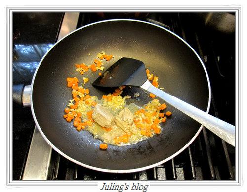 腐乳豆腐5.jpg