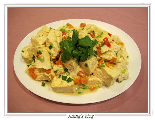 腐乳豆腐10.jpg