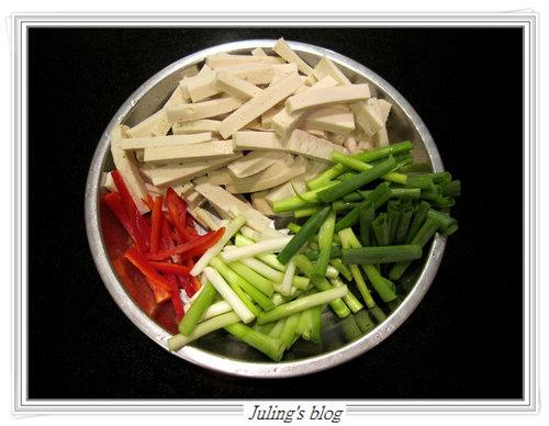 蔥燒百頁豆腐1.jpg