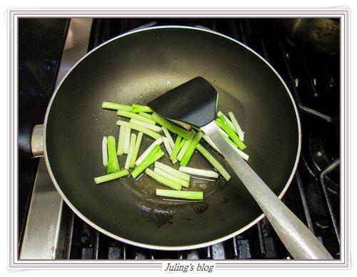 蔥燒百頁豆腐2.jpg