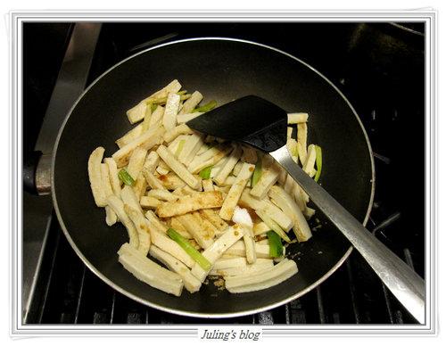蔥燒百頁豆腐4.jpg