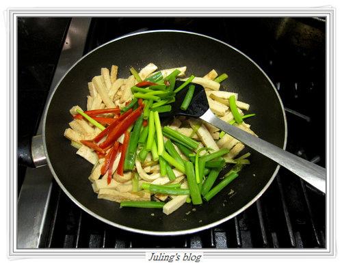 蔥燒百頁豆腐6.jpg