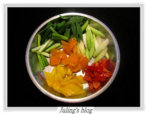 醬燒老豆腐1.jpg