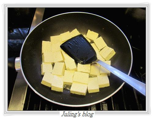 醬燒老豆腐2.jpg