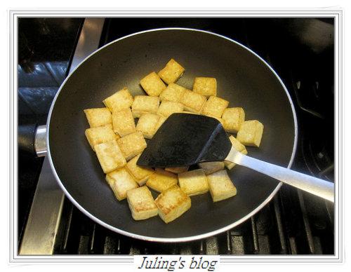 醬燒老豆腐3.jpg
