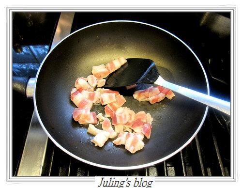醬燒老豆腐4.jpg