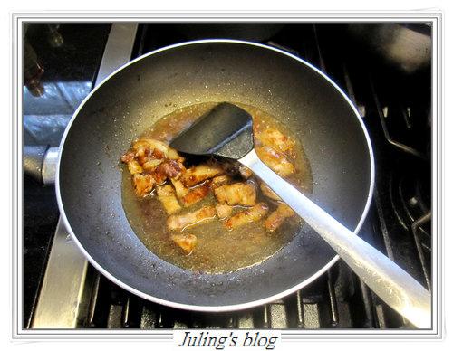 醬燒老豆腐6.jpg
