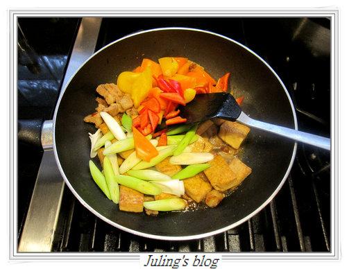 醬燒老豆腐8.jpg