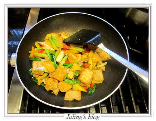 醬燒老豆腐10.jpg