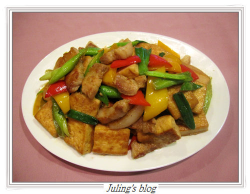 醬燒老豆腐11.jpg