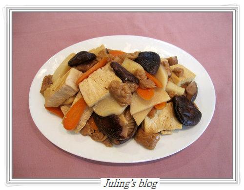 麵筋燒凍豆腐.jpg