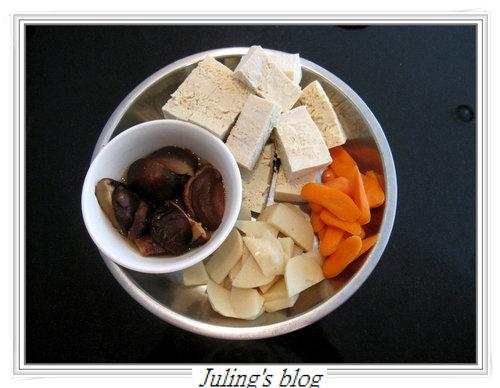 麵筋燒凍豆腐1.jpg