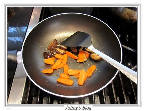 麵筋燒凍豆腐3.jpg