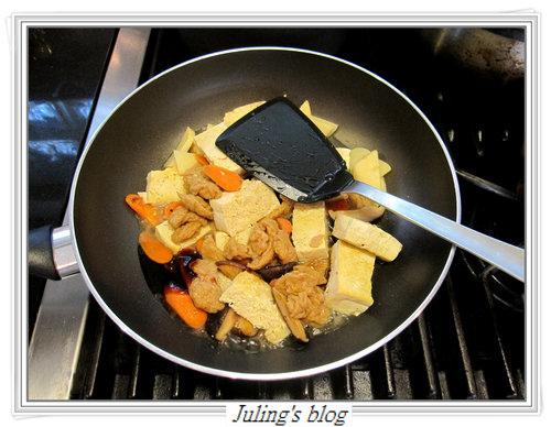 麵筋燒凍豆腐6.jpg