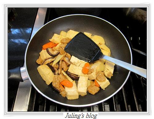麵筋燒凍豆腐7.jpg