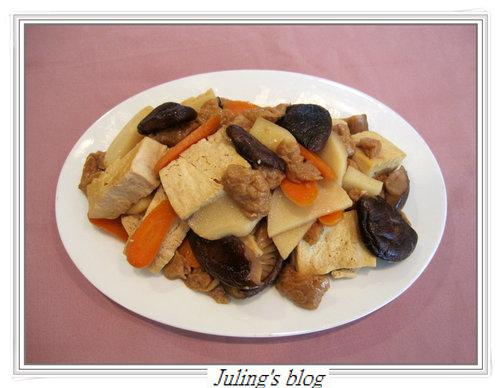 麵筋燒凍豆腐8.jpg