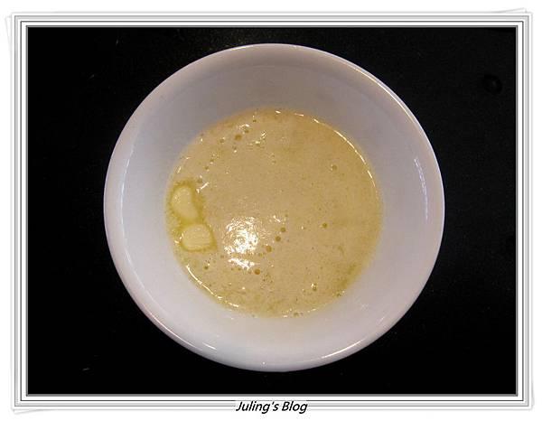 咖啡義式脆餅做法2.JPG