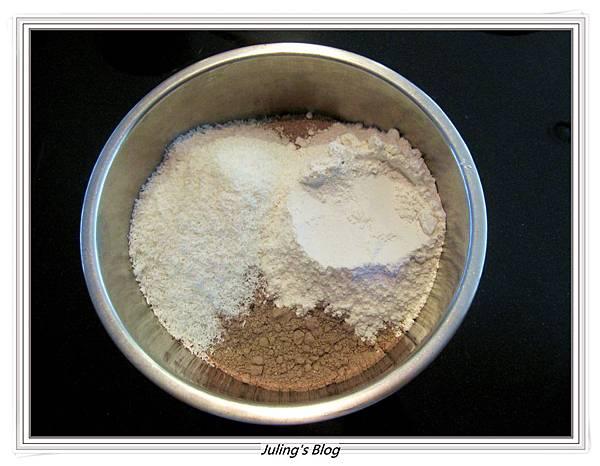 咖啡義式脆餅做法3.JPG