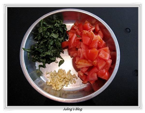 塔香雙茄做法3.JPG