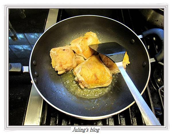 酸甜鳳梨雞做法2.JPG